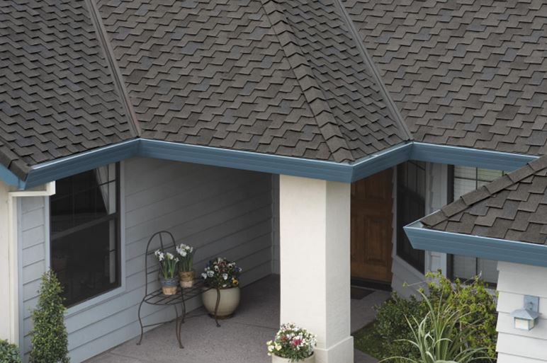 Acme Roofing Services Images